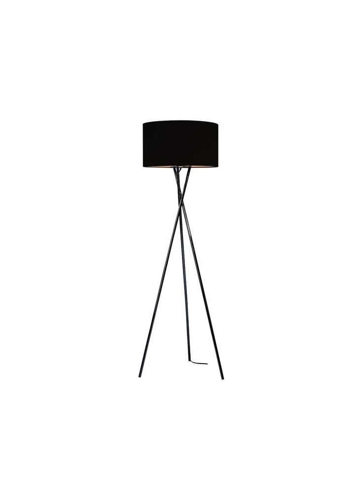 lampadaire tr pied. Black Bedroom Furniture Sets. Home Design Ideas