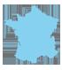 objets personnalisés en France