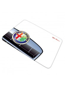 objet publicitaire - promenoch - Coque Ipad  - Gadgets High-tech