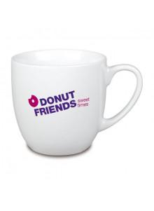 objet publicitaire - promenoch - Mug Appeal  - Mugs - Sets à café ou thé