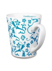 objet publicitaire - promenoch - Mug Eve  - Mugs - Sets à café ou thé