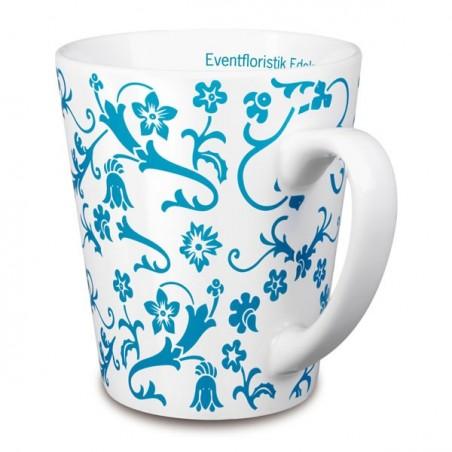 Mug Eve