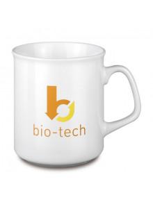 objet publicitaire - promenoch - Mug Sabri  - Mugs - Sets à café ou thé