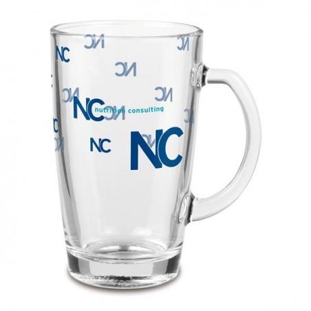Mug Clear