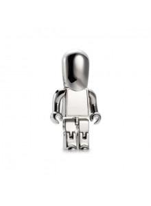 objet publicitaire - promenoch - Clé USB People  - Clés USB Publicitaire
