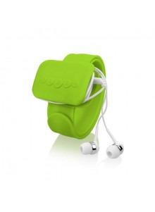 objet publicitaire - promenoch - Lecteur MP3  - Gadgets High-tech