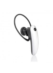 objet publicitaire - promenoch - Oreillette Bluetooth  - Gadgets High-tech
