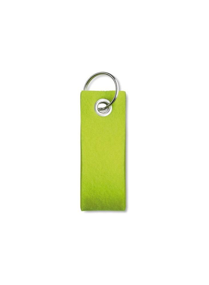 Porte-clés Diana  publicitaire