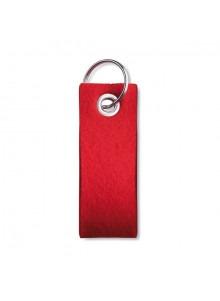 objet publicitaire - promenoch - Porte-clés Diana  - Porte-clés Publicitaire
