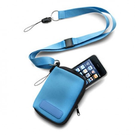 Protection Smartphone