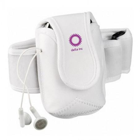 Tour de bras MP3