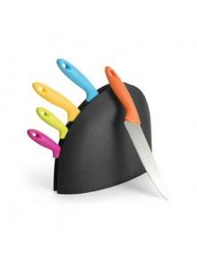 objet publicitaire - promenoch - Couteau de cuisine  - Ustensiles de Cuisine