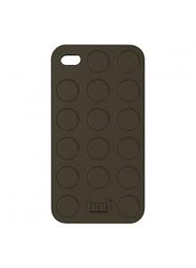 objet publicitaire - promenoch - Protection iPhone 4  - Accessoires Téléphone