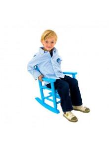 objet publicitaire - promenoch - Chaise Enfant  - Décoration chambre enfant