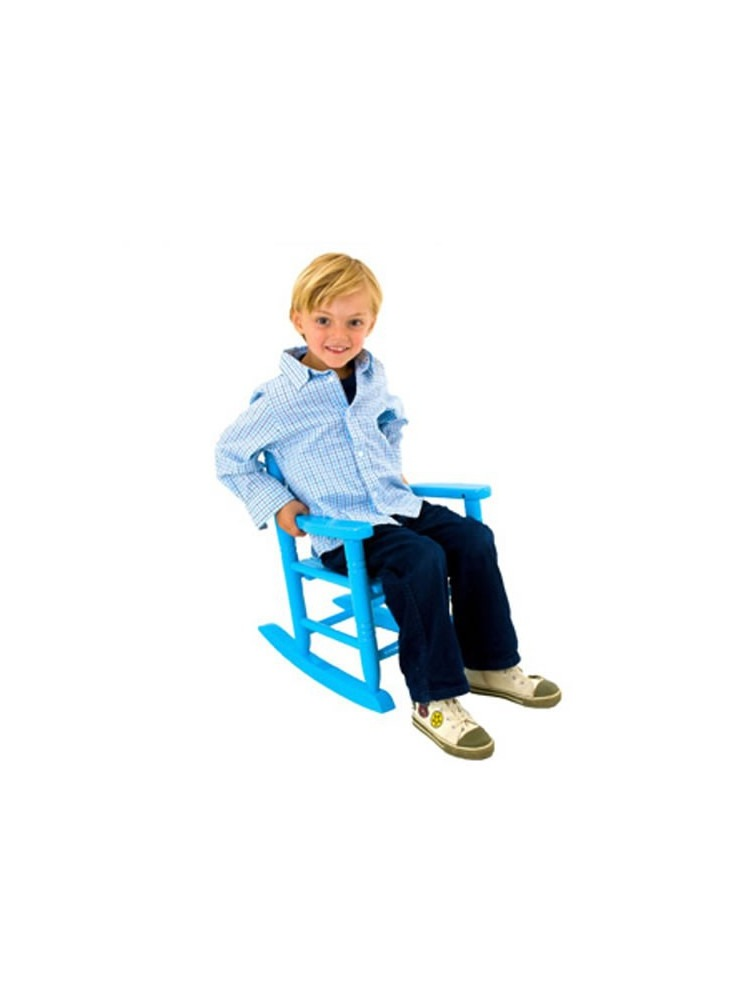 Chaise Enfant  publicitaire