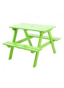 objet publicitaire - promenoch - Table Pique-nique  - Décoration chambre enfant