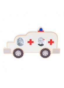 Cadre Ambulance