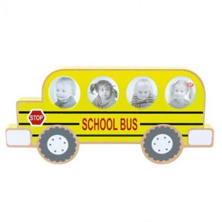 Cadre Bus