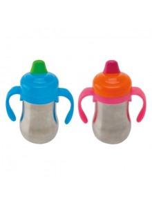 objet publicitaire - promenoch - Tasse bébé  - Accessoires Repas Goûter