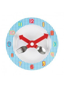 objet publicitaire - promenoch - Set repas  - Accessoires Repas Goûter