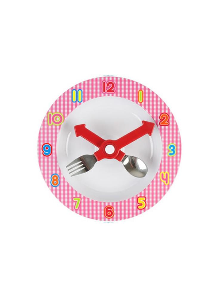 Set repas  publicitaire