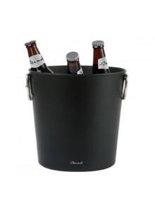 objet publicitaire - promenoch - Seau à bière  - Accessoires sommelier