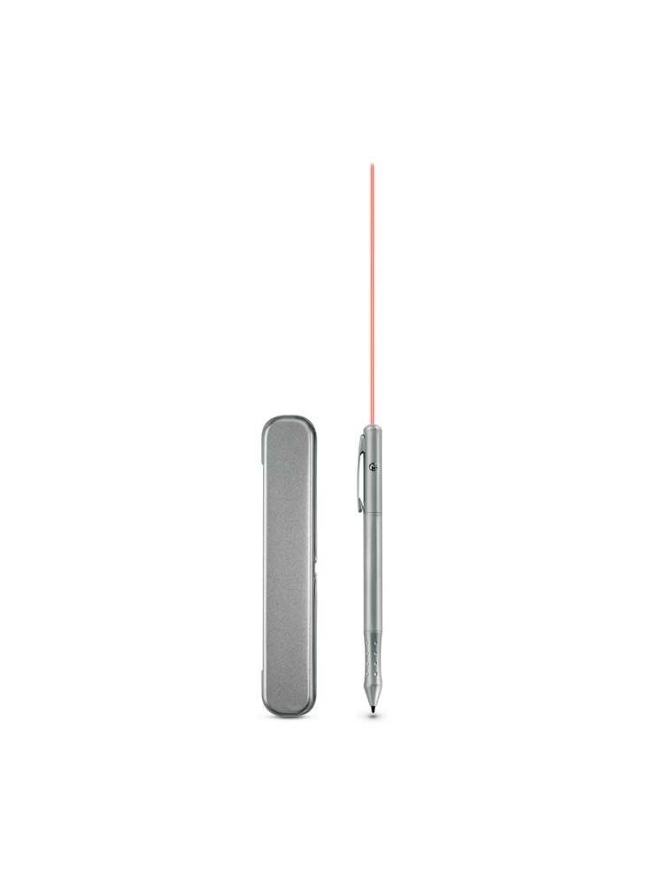Stylo Pointeur Laser  publicitaire