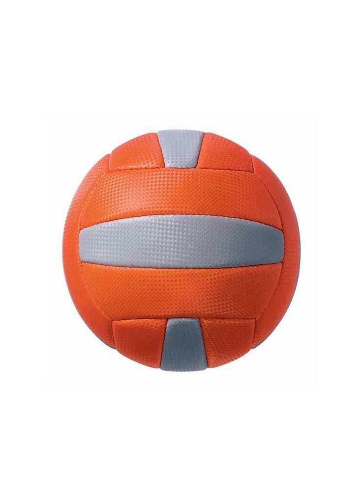 Ballon Volley Ball  publicitaire