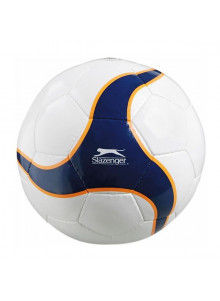objet publicitaire - promenoch - Ballon de football  - Articles de Sport
