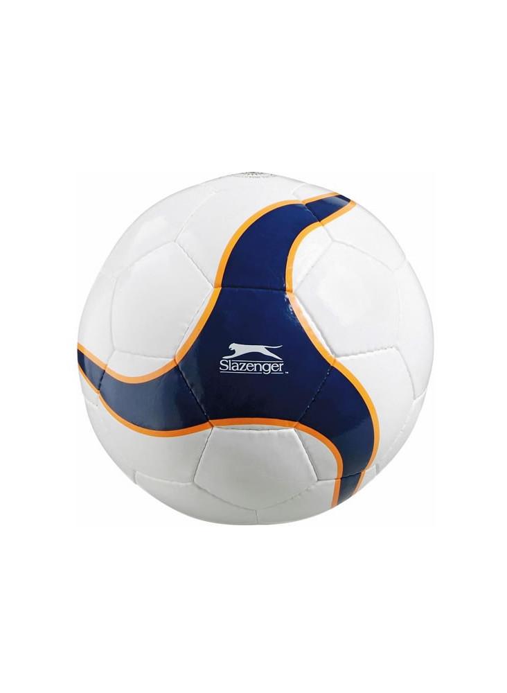Ballon de football Personnalisé  publicitaire