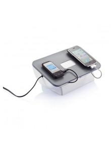objet publicitaire - promenoch - Chargeur Smartphone  - Accessoires Téléphone