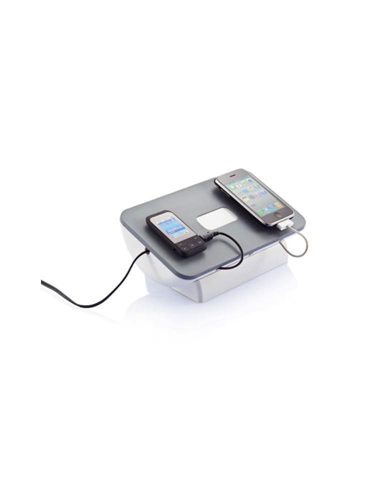 Chargeur Smartphone  publicitaire