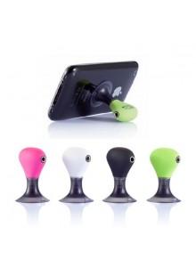 objet publicitaire - promenoch - Support Smartphone  - Accessoires Téléphone