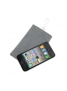 objet publicitaire - promenoch - Housse Iphone  - Accessoires Téléphone