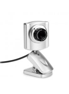 objet publicitaire - promenoch - Webcam  - objets connectés publicitaire
