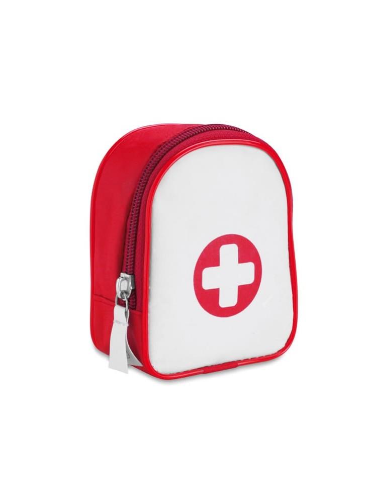 Kit d'Urgence  publicitaire