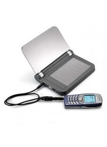 Chargeur Téléphone Portable