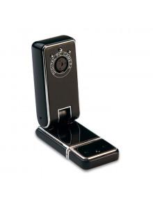Webcam Pliable