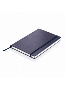objet publicitaire - promenoch - Carnet de notes A6  - Carnets et bloc-notes Personnalisés