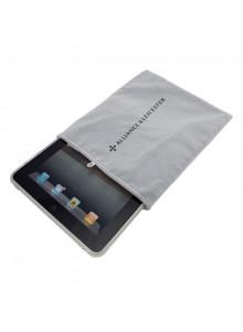 objet publicitaire - promenoch - Housse iPad 1 et 2  - Accessoires Tablette tactile
