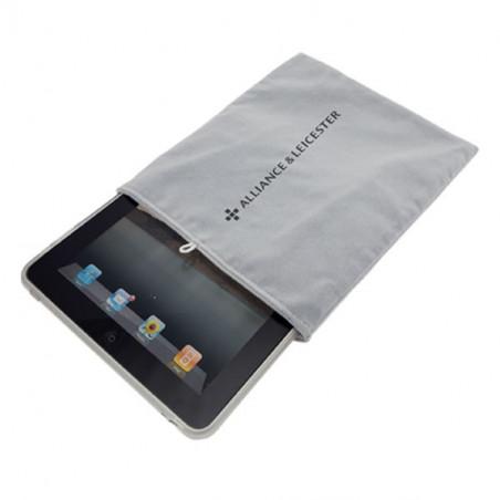 Housse iPad 1 et 2