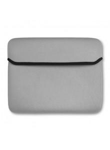 objet publicitaire - promenoch - Housse iPad  - Accessoires Tablette tactile