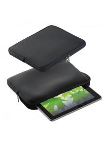 objet publicitaire - promenoch - Housse Tablette  - Accessoires Tablette tactile
