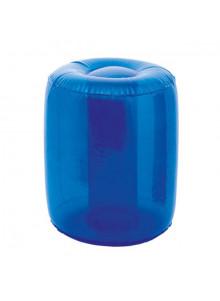 objet publicitaire - promenoch - Pouf Gonflable  - Matelas & fauteuil gonflable