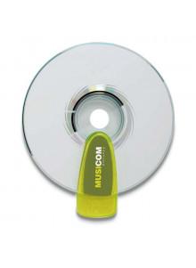 objet publicitaire - promenoch - Nettoyeur CD  - objets connectés publicitaire