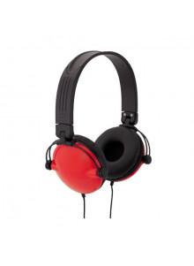 objet publicitaire - promenoch - Casque Audio  - Gadgets High-tech