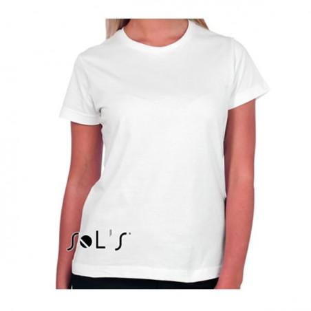 Tee-shirt Bi-Ethic