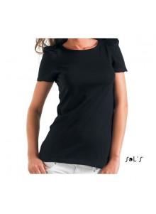 Tee-shirt Montmartre
