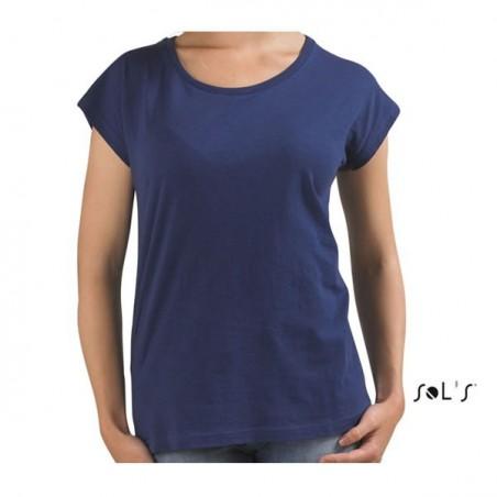Tee-shirt Scoop