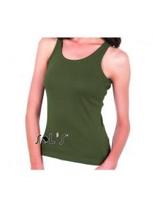 objet publicitaire - promenoch - Tee-shirt Cactus  - Tee-shirt Personnalisé